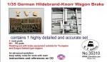 1-35-German-Hildebrand-Knorr-Wagon-Brake