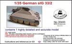 1-35-German-sIG-33-2