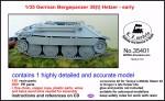1-35-German-Bergepanzer-Hetzer-early
