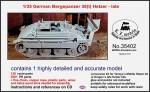 1-35-German-Bergepanzer-Hetzer-late