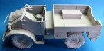 1-35-CMP-Ford-F15-truck