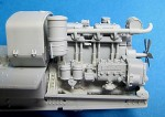 1-35-S-65-Stalinetz-Tractor-Engine-Upgrade-Set