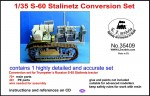 1-35-Stalinetz-S-60-Conversion-set