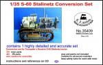 1-35-Stalinetz-S-60-Conversion-set