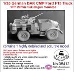 1-35-CMP-German-DAK-Ford-F15-with-20mm-Flak-30