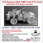 1-35-CMP-German-DAK-Ford-F15-with-20mm-Flak-30