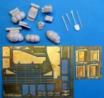 1-35-Detailing-set-for-C15TA-Armored-Carrier