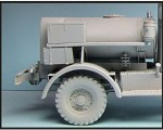 1-35-Water-Tank-conversion-for-15-cwt-Chevrolet-and-Ford