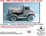 1-35-CMP-C15A-Chevrolet-Water-Tank-Lorry-Cab11-and-12