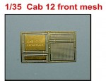 1-35-Split-front-mesh-for-Cab12