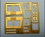 1-35-CMP-Cab11-and-Cab12-detailing-set
