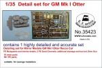 1-35-GM-Otter-Detailing-Set