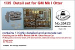 1-35-GM-Otter-Detailing-Set
