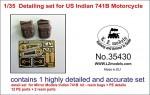 1-35-Detailing-set-for-US-Indian-741B