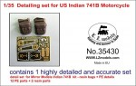1-35-Detailing-set-for-US-Indian-741B