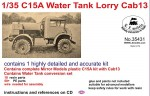 1-35-CMP-C15A-Chevrolet-Water-Tank-Lorry-Cab13