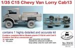 1-35-CMP-C15-Chevrolet-Van-Lorry-Cab13-full-kit