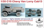 1-35-CMP-C15-Chevrolet-Van-Lorry-Cab13-full-kit