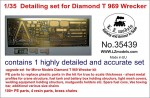 1-35-Detailing-set-for-US-Diamond-T-969A-wrecker