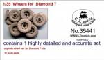 1-35-Resin-wheels-for-Diamond-T
