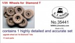 1-35-Resin-wheels-for-Diamond-T