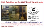 1-35-Detailing-set-for-CMP-Ford-15-cwt-trucks