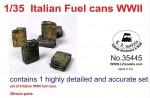 RARE-1-35-Italian-Fuel-Cans-SALE