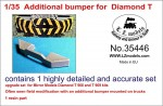 1-35-Detailing-PE-set-for-US-Diamond-T-968A-Cargo