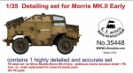 1-35-Detailing-set-for-Morris-MKII-early