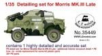 1-35-Detailing-set-for-Morris-MKIII-Late