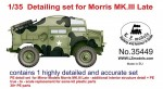 1-35-Detailing-set-for-Morris-MKIII-Late