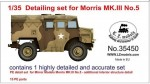1-35-Detailing-set-for-Morris-MKIII-No-5