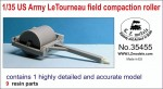 1-35-US-Army-LeTourneau-field-compaction-roller