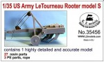 1-35-US-Army-LeTourneau-rooter