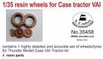 1-35-Case-tractor-VAI-resin-wheels