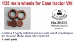 1-35-Case-tractor-VAI-resin-wheels