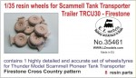 1-35-Firestone-Cross-Country-for-Scammell-Pioneer-TRCU30-Trailer