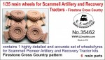 1-35-Cross-Country-for-Scammell-Pioneer-Artillery-and-Recovery-tractors