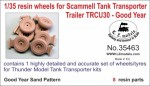 1-35-Good-Year-sand-pattern-for-Scammell-Pioneer-TRCU30-Trailer