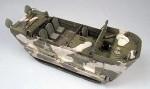 1-35-American-M29-Weasel