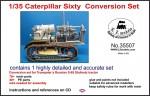 1-35-US-Caterpillar-Sixty-Conversion-set