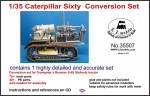 1-35-US-Caterpillar-Sixty-Conversion-set