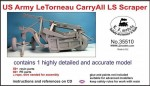1-35-US-Army-Scraper-LeTorneau-CarryAll-LS