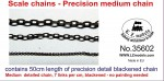 Scale-Chains-Precision-Medium-Chain