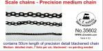 Scale-Chains-Precision-Medium-Chain