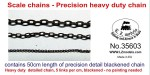 Scale-Chains-Precision-Heavy-Duty-Chain