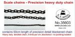 Scale-Chains-Precision-Heavy-Duty-Chain