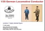 1-35-German-Locomotive-Conductor