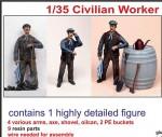 1-35-Civilian-worker