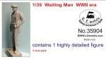1-35-Waiting-man-civilian-figure
